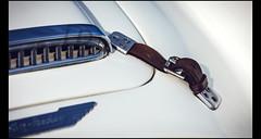 Austin Healey 100 BN4 (Laurent DUCHENE) Tags: godsavethecars auto automobile automobiles motorsport youngtimer car classiccar 2018 autodrome linasmontlhéry austin healey 100 bn4