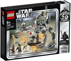 LEGO-75261-Clone-Scout-Walker-20th-anniversary-10-1