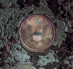 """E Pluribus Unum • <a style=""""font-size:0.8em;"""" href=""""http://www.flickr.com/photos/25078342@N00/40260404863/"""" target=""""_blank"""">View on Flickr</a>"""