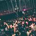 Copyright_Growth_Rockets_Marketing_Growth_Hacking_Shooting_Club_Party_Dance_EventSoho_Weissenburg_Eventfotografie_Startup_Germany_Munich_Online_Marketing_Duygu_Bayramoglu_2019-72