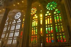 Barcelona2013-179 (Wytse Kloosterman) Tags: 2013 barcelona wytse herfstvakantie vakantie