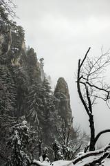 0072_20190302_120736 (marcellszmandray) Tags: ausztria hohewand gutensteinialpok alpok viaferrata kirándulás tavasz hó