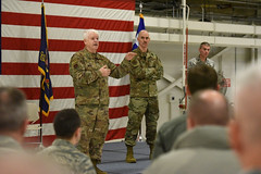 190305-Z-WA217-1020 (North Dakota National Guard) Tags: ang cmsgtronanderson fargo guardsman ltgenlscottrice nationalguard ndang nd usa
