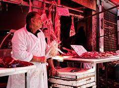 Catania, 2019 (Giovamilo_90) Tags: street streetph streetphotography streetphoto streetview streetphotographer strada pesce pescheria catania sicily italy meat carne mercato market