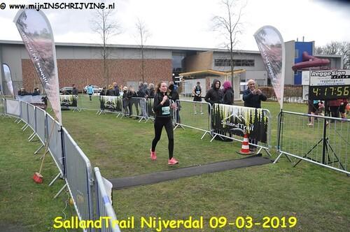 SallandTrail_09_03_2019_0277