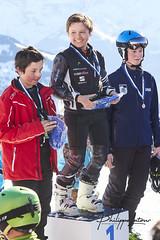8E3A9776 (Philippe Latour/ Paris portrait-mariage) Tags: ski club gryon race course slalom