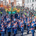 ARTANE BAND [ST. PATRICK'S DAY PARADE IN DUBLIN - 17 MARCH 2019]-150230