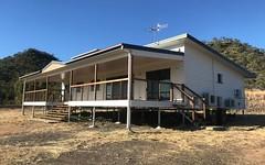 2 Cove Circuit, Little Bay NSW