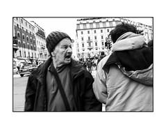milan 2018 (trungdo6) Tags: kid blackandwhite leica leicamonochrome leicaphoto life lady everyday europe milan milano milanstreet streetlife streetphotography street strangething dailylife