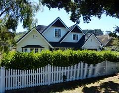 100 x 020 (Jacqi B) Tags: house building 100x 100xhouses 100x2019 islandbay tobeadded