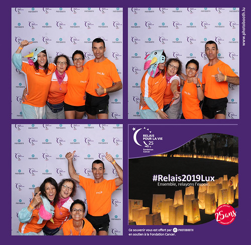Relais2019Lux_Photobooth (384)