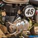 Royal-Enfield-Bullet-Trials-4