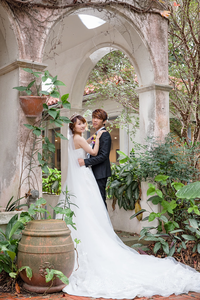 新竹何家園,何家園餐廳,婚攝卡樂,阿乾&FiFi029
