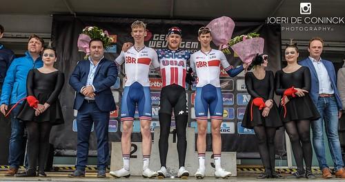 Gent - Wevelgem juniors - u23 (131)