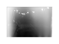 *Out-takes (niko**) Tags: leica leicam2 noctilux50mmf10 e60 kodak tmax400 135 35mm filmphotography yokohama