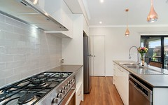 6 Arrowfield Street, Cliftleigh NSW