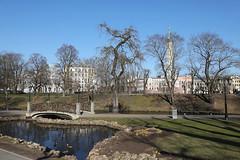 04042019 Riga8 (Tristar1011) Tags: riga letland latvia