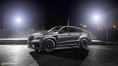 MERCEDES_BENZ_GLE_63_S_AMG_INFERNO_806HP_TUNED_POWERED_BY_AUTODYNAMICSPL_001 (Performance Tuning Center) Tags: mb mercedes benz mercedesbenz amg gle gle63 gle63s s c292 292 topcar inferno vossen wheels 806 1181 km hp nm power performance autodynamicspl tuning center polska poland warszawa warsaw ad szafirowa pakiet stylistyczny felgi koła obręcze opony 23 forged body kit design