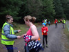 DSC09822 - Whinlatter Forest parkrun 2018 12 29 (John PP) Tags: johnpp parkrun whinlatter forest lake district run hills hilly cumbria 29122018 jog walk winter 29december2018