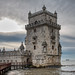 Lisbonne_6695