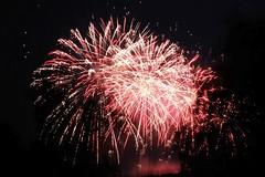 🎆Happy New Year🎆 (smorgan736) Tags: fireworks feuerwerk nacht night