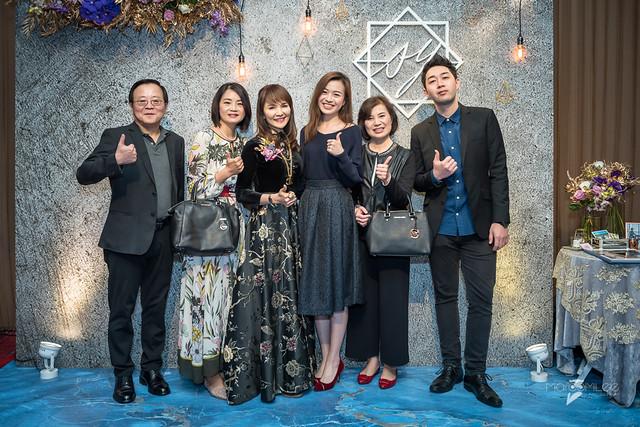 20181215冠寅&美妍台南雅悅會館-84