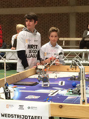 FirstLegoLeague2018 (2)