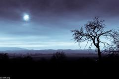 (der-kruemel) Tags: blue blau cloud 1835 1835mm 70d baum berge canon canoneos70d eos flora forchheim franken himmel landschaft reuth sigma sigma1835mm sigma1835mmf18 sigma1835mmf18dchsm sky wolken tree
