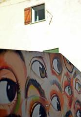 Lisbon (Neilhooting) Tags: portugal lisboa lisbon
