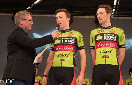 EFC-L&C-Vulsteke team 2019 (88)