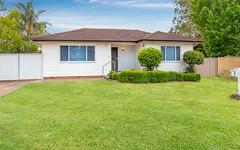 9 Seddon Place, Campbelltown NSW