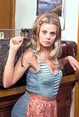 The Wicker Man, 1972 (Jonathan Clarkson) Tags: entertainment horrorfilms horror hotgirlsmoviesthe1970shorrormovies
