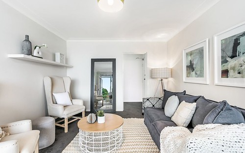 7/38 Tranmere Street, Drummoyne NSW 2047