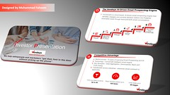 90 (Pro_PPTDesigner) Tags: powerpoint presentation professional product pitch ppt parrots page photo pink pound plants pp animations aa animated a4 academy slidedeck slideshow slides sales sleek season sketch creative custom circles commercial card quality white employee redesign revamp recreate red template triangles yellow business quotes infographics instagram investor