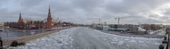 2019-01-19-11-40-46-D72_1169-Pano (tsup_tuck) Tags: 2019 city january moscow pano winter moscowoblast russia ru