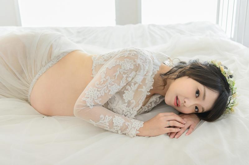 逆光孕婦寫真,孕婦照,孕婦裝,孕婦寫真,孕婦寫真推薦,新祕巴洛克,Pregnancy,MSC_0025