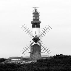 16 09 03 Phare du Créac'h (1) (pghcork) Tags: phareducréach phare créach ouessant ushant finistere bretagne brittany 29 france 2016 lighthouse
