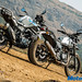BMW-G-310-GS-vs-Royal-Enfield-Himalayan-13
