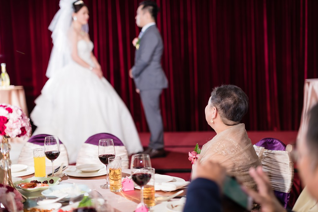 偉峻&士珍、婚禮_0667