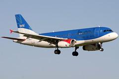 G-DBCA_05 (GH@BHD) Tags: gdbca airbus a319 a319100 bd bma bmi britishmidland dub eidw dublinairport dublininternationalairport dublin airliner aircraft aviation