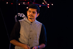 2 (TEDxNITKSurathkal) Tags: tedx tedxnitksurathkal opensource free custom hardware technology