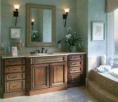 Habitat Design - Light Up Your Bathroom in New York (prapti8verma) Tags: fully custom dream bathroom fullycustomdreambathroom affordablebathroomservices bathroomremodeling