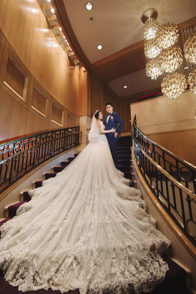 台北國賓, 台北國賓婚宴, 台北國賓婚攝, 台北婚攝, 守恆婚攝, 婚禮攝影, 婚攝, 婚攝小寶團隊, 婚攝推薦-93