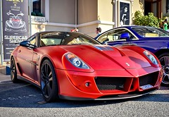 Mansory (cs.spotter123) Tags: ferrari ferrari599 mansory ferrari599mansorystallone whips madwhips fast speed automobile automotive motorsport sportcars hypercars car cars carspotting carphotography carpics dreamcars carphotographer coolcars supercar supercars supercarsnation supercarsphotography monaco sun topmarquesmonaco nikon nikond3400 exotics