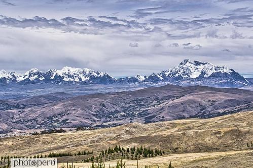 Mirador de Cuyuni