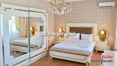 فندق جيريه باكو (Muqarene - مقارنة فنادق) Tags: baku hotel hotels room travel tours toursim باكو اذربيجان السفر السياحة فنادق حجزفنادق فنادقباكو