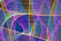 FLOWING LIGHTS 017 (ajpscs) Tags: ©ajpscs 2018 ajpscs japan nippon 日本 japanese 東京 tokyo city ニコン nikon d300 tokyostreetphotography streetphotography street seasonchange winter fuyu ふゆ 冬 night nightshot longexposure tokyonight lights traillights riveroflights lighttrails streetlights hikari 光 lightpainting paintingwithlights artoflights trailoflights nightphotography citylights tokyoinsomnia nightview tokyoyakei 東京夜景 dayfadesandnightcomesalive streaminglights afterdark イルミネーション illumination カラフルなイルミネーション celebrationoflights winterillumination colorfulillumination flowinglights