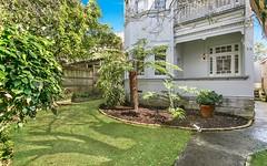 1 & 2 /76 Hordern Lane, Mosman NSW