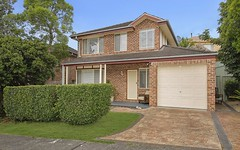 4A Coorung Close, Cordeaux Heights NSW
