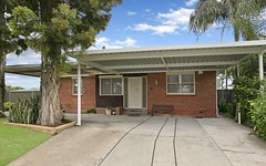 1 Midway Place, Lethbridge Park NSW
